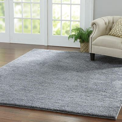 large area rugs for living rugs floor mats at the home depot