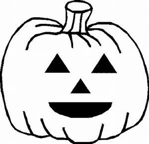 Dessin Citrouille Facile : omalov nky halloween 12 ~ Melissatoandfro.com Idées de Décoration