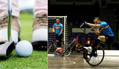 Los deportes más odiados del mundo | Rankeamos