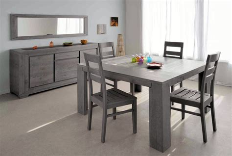 table et chaise conforama enchanteur table et chaise salle a manger but avec