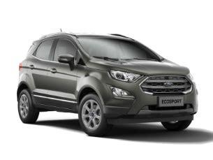 prijzen nieuwe ford veilig kopen op vroombe