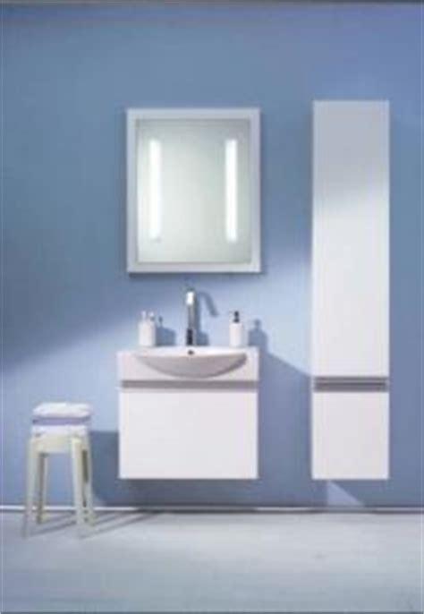 vente meuble de salle de bain tunisie
