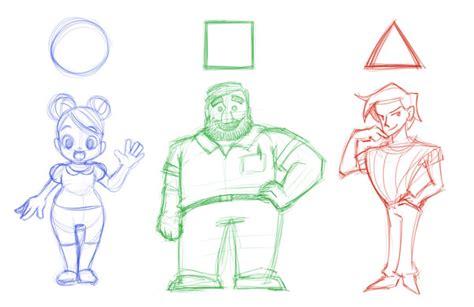 harriet wilsons studio work practising  character