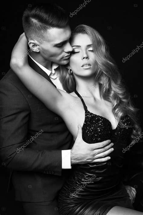 free pics of sexy couple jpg 682x1023