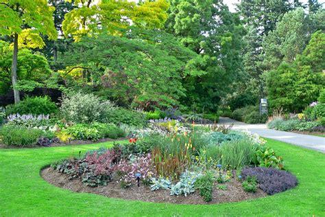 Filevandusen Botanical Garden 5jpg