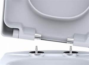 Wc Sitz Absenkautomatik Montage : wc sitz sanibel zu duravit starck 3 softclose absenkautomatik abnehmbar rimless ebay ~ Markanthonyermac.com Haus und Dekorationen