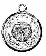Drawing Barometer Aneroid Result Drawings sketch template