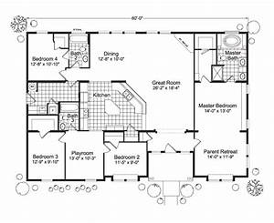 Seriously  The Best Home Layout I Have Seen  Not Too Big