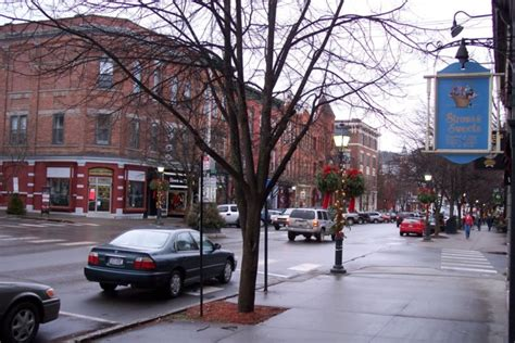 cooperstown ny photo main streets  america