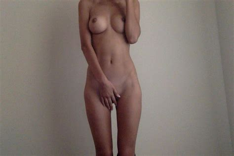 Kel From SimplePickUp Nude Sexy Youtubers