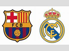 El Clásico FC Barcelona Takes On Real Madrid GoalNation