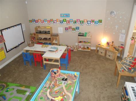 little thinkers preschool magical thinkers preschool in calgary preschool 929