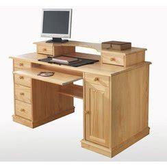 armoire de bureau en bois massif