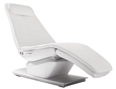 Panasonic Relax Chair