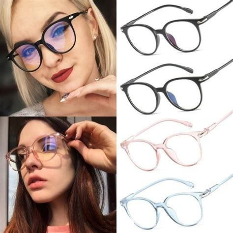 Модные очки 20202021 фото модные оправы очков модные солнцезащитные очки и очки для зрения . new lady day