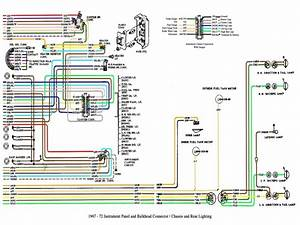 Wiring Diagram  31 2001 Chevy Malibu Wiring Diagram