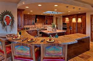 mexican tile kitchen ideas mexican kitchen decor with cabinet paint decolover net