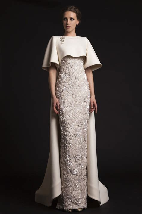 couture wedding gown gorgeous june   dream