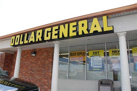 dollar general pushing for more granite state stores