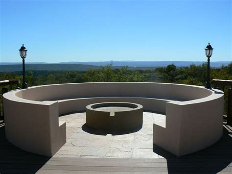 braai pit designs 17 best images about braai idees on pinterest fire pits stylish eve and entertainment area