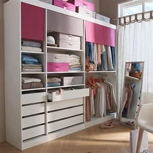 Solution Dressing Pas Cher : dressing pas cher castorama promo dressing achat placard ~ Premium-room.com Idées de Décoration