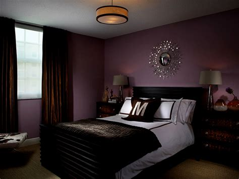 bedroom painting ideas bedroom painting ideas for couples photos and video wylielauderhouse com