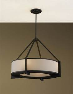 Ceiling fan light drum shade talkbacktorick