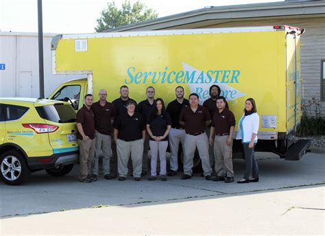servicemaster dsi coupons champaign il   coupons