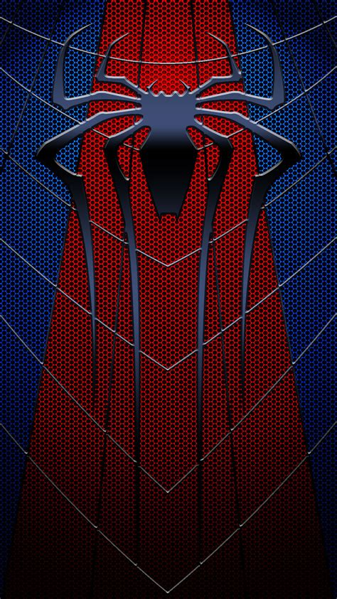 spider man phone wallpaper gallery