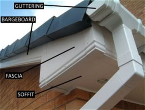asbestos soffit removal ashbee solutions limited