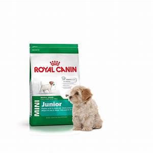 Royal Canin Bulldog : royal canin mini junior dry dog food ~ Frokenaadalensverden.com Haus und Dekorationen