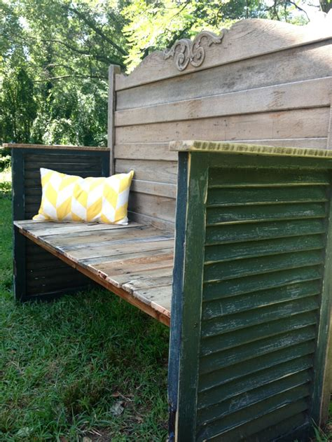 Gartengestaltung Mit Holzkisten by 33 Kreative Gartengestaltung Ideen F 252 R Den Sommer