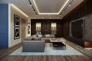 Indirekte Beleuchtung Decke : warum sollten sie sich f r indirekte beleuchtung entscheiden ~ Markanthonyermac.com Haus und Dekorationen
