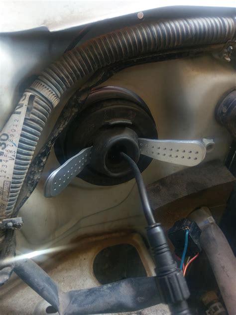headlight cruiser led fj h4 upgrade xtreme toyota xenondepot pro sink heat