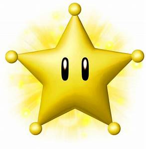 Secret Stars Mario Galaxy (page 2) - Pics about space
