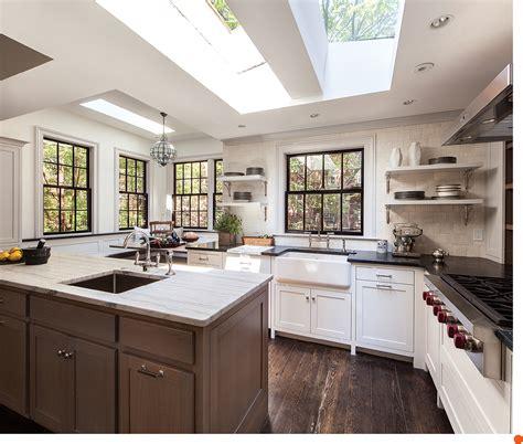 boston kitchen designs boston kitchen design peenmedia 1767