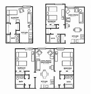 Apartments Floor Plans Design onyoustore com