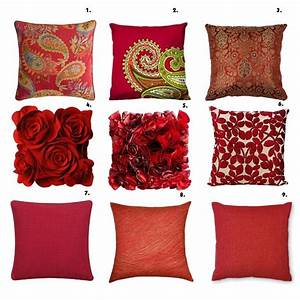 34 best decorative fabrics ideas images on pinterest With best inexpensive pillows