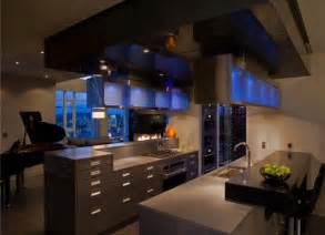 luxury home interior design home design and interior luxury home kitchen design 2010