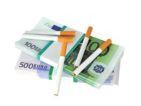 ouvrir un compte bancaire bureau de tabac ouvrir un compte bancaire chez un buraliste et si ça