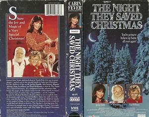 Saturday Night Movie Sleepovers – Highlighting Films Old ...