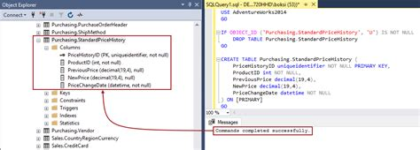 sql trigger audit table changes how to create and use dml triggers to audit data changes