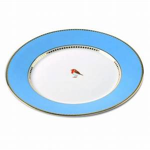 Pip Studio Teller : pip studio teller love birds blue in drei gr en sch nes geschirr pinterest pip studio ~ Orissabook.com Haus und Dekorationen