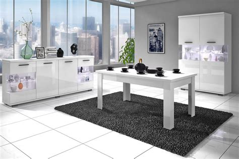 atlas meuble cuisine magasin de meubles atlas à plan de cagne cabriès