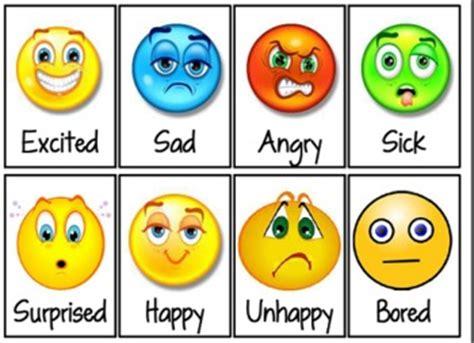 9 Best Images Of Feeling Printable Emotion Poster  Free Feelings Poster Printable, Feelings
