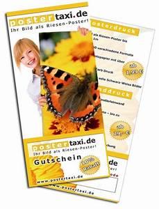 Cm Friseur München : gutschein gutscheine postkarten visitenkarten gestaltung print druck ~ Eleganceandgraceweddings.com Haus und Dekorationen