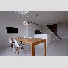 Startseite Design Bilder – Minimalistisch Interieur Design Schönes ...