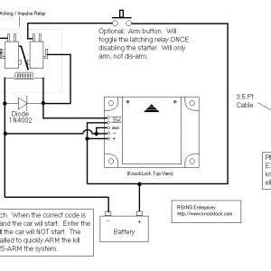 craftsman 1 2 hp garage door opener wiring diagram free wiring diagram