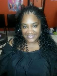 FATIMA African Hair Braiding Weaves 200 Pass Rd Gulfport