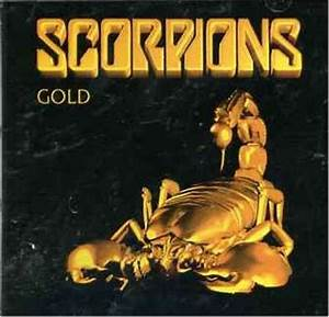 Scorpion, Band and Album covers on Pinterest